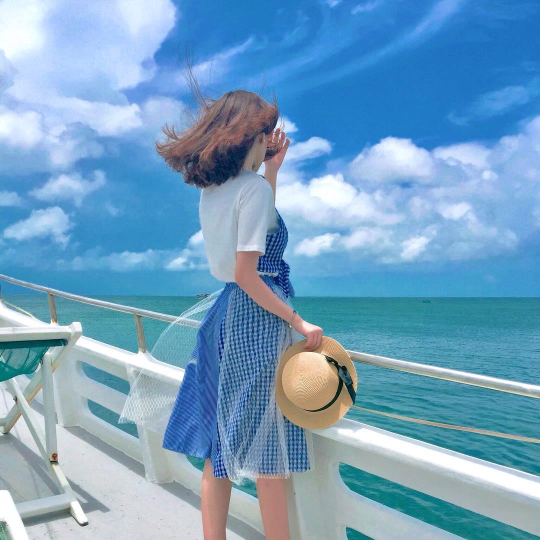 Chuẩn bị cho chuyến đi du lịch Phú Quốc