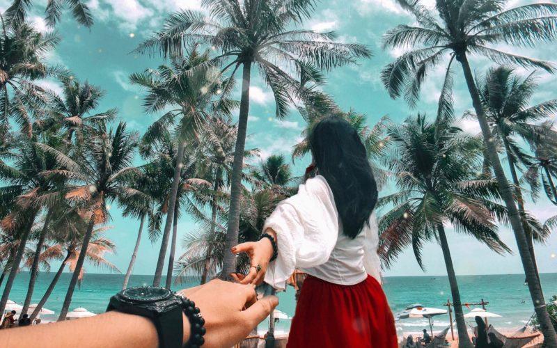 Những điều lý thú chỉ có tại Phú Quốc của vua đảo